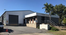 Showrooms / Bulky Goods commercial property for lease at 1/33 Jijaws Street Sumner QLD 4074