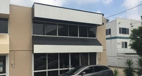 Showrooms / Bulky Goods commercial property for lease at 3/36 Jijaws Street Sumner QLD 4074