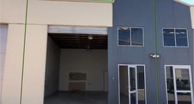 Factory, Warehouse & Industrial commercial property for lease at 25/22-26 Cessna Dr Caboolture QLD 4510