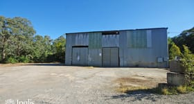 Development / Land commercial property for lease at 85a Bridge Street Picton NSW 2571
