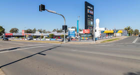 Shop & Retail commercial property for lease at 1024 The Horsley Drive Wetherill Park NSW 2164