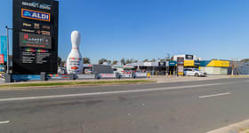Medical / Consulting commercial property for lease at 1024 The Horsley Drive Wetherill Park NSW 2164