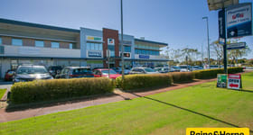 Offices commercial property for lease at 16 /51 Cedric Street Stirling WA 6021