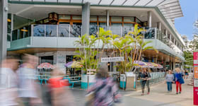 Retail commercial property for lease at 72-80 Marine Parade Coolangatta QLD 4225