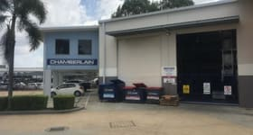 Offices commercial property for lease at 19/140 Wecker Road Mansfield QLD 4122