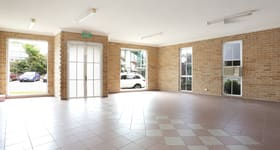 Retail commercial property for lease at 322 Railway Terrace Guildford NSW 2161