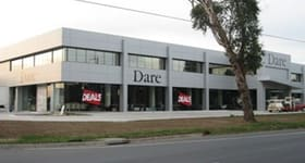 Showrooms / Bulky Goods commercial property for lease at Level 1/841 Mountain Highway Bayswater VIC 3153