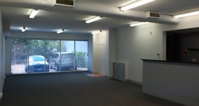 Industrial / Warehouse commercial property for lease at 1a/20 Douglas Street Milton QLD 4064