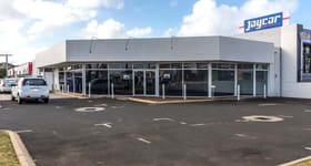 Retail commercial property for lease at 1/76 Pinjarra Road Mandurah WA 6210