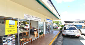 Shop & Retail commercial property for lease at Shop 2/86 Burnett Street Buderim QLD 4556