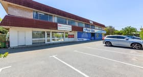 Offices commercial property for lease at 4/61 Marlow Street Wembley WA 6014