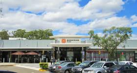 Shop & Retail commercial property for lease at 100 Bonnyrigg Avenue Bonnyrigg NSW 2177