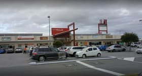 Shop & Retail commercial property for lease at 271 Amherst Road Canning Vale WA 6155