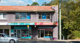Retail commercial property for lease at 1396 Pacific  Highway Turramurra NSW 2074