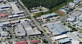 Factory, Warehouse & Industrial commercial property leased at 5A & 5B/39 Aerodrome Road Caboolture QLD 4510