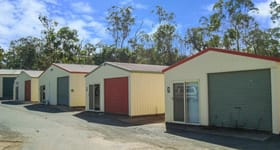 Factory, Warehouse & Industrial commercial property for lease at 32/39 Aerodrome Road Caboolture QLD 4510