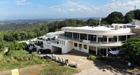 Offices commercial property for lease at 3/99 Burnett Street Buderim QLD 4556