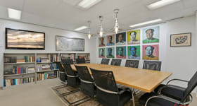Offices commercial property sold at Mezzanine/82-92 Cooper Street Surry Hills NSW 2010