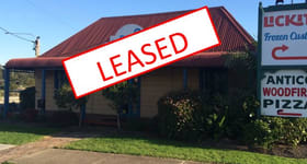 Shop & Retail commercial property for lease at 2 Sharman Close Harrington Park NSW 2567