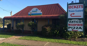 Retail commercial property for lease at 2 Sharman Close Harrington Park NSW 2567