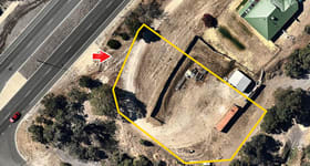 Development / Land commercial property for lease at Wangara WA 6065