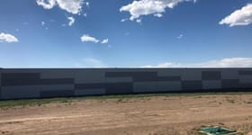 Development / Land commercial property for lease at Prestons NSW 2170
