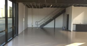 Offices commercial property for lease at Unit 35/10 Cawley Road Yarraville VIC 3013
