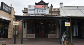 Shop & Retail commercial property for lease at 50 Unley Road Unley SA 5061