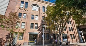 Offices commercial property for lease at 2.07/24 Hickson Road Walsh Bay NSW 2000