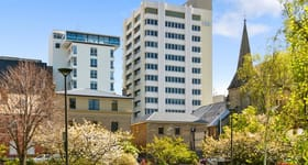 Offices commercial property for lease at Level 5 Suite 2/144 Macquarie Street Hobart TAS 7000