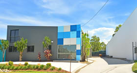 Factory, Warehouse & Industrial commercial property for lease at 5-7/10 Rene Street Noosaville QLD 4566