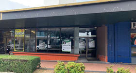 Offices commercial property for lease at 7/29-31 King Street Caboolture QLD 4510