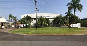 Factory, Warehouse & Industrial commercial property for lease at 96 Hartley Street Portsmith QLD 4870
