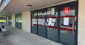 Offices commercial property leased at Shop 5A/2 Fortune Place Coomera QLD 4209