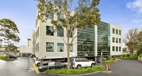 Offices commercial property for lease at Level 1/414 - 420 Burwood Highway Wantirna South VIC 3152
