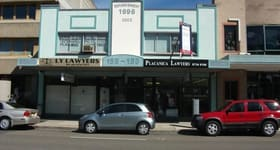 Medical / Consulting commercial property for lease at Level 1 Suite 8/153 George Street Liverpool NSW 2170