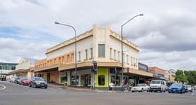 Medical / Consulting commercial property for lease at 126 Brisbane Street Ipswich QLD 4305