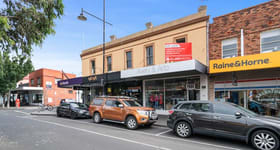 Medical / Consulting commercial property for lease at Level 1/40-44 Ferguson Street Williamstown VIC 3016