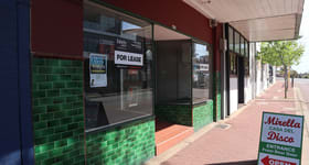 Retail commercial property for lease at 451 Fitzgerald  Street North Perth WA 6006