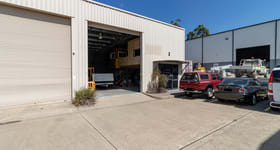 Showrooms / Bulky Goods commercial property for lease at 3/103 Glenwood Drive Thornton NSW 2322