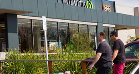Retail commercial property for lease at Shop 15/991 Point Nepean Road Rosebud VIC 3939