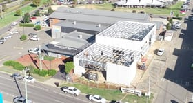 Factory, Warehouse & Industrial commercial property for lease at 5 Curtis Road Mcgraths Hill NSW 2756
