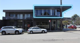 Retail commercial property for lease at First Floor/55 Captain Cook Drive Caringbah NSW 2229