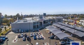 Shop & Retail commercial property for lease at Beenleigh QLD 4207
