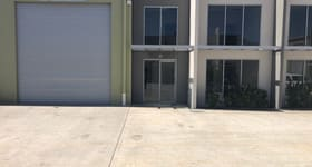 Factory, Warehouse & Industrial commercial property for lease at 35/75 Waterway Drive Coomera QLD 4209