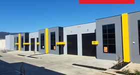 Industrial / Warehouse commercial property for lease at 51-55 Centre Way Croydon VIC 3136