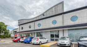 Showrooms / Bulky Goods commercial property for lease at Unit B/1 Tindall Street Campbelltown NSW 2560
