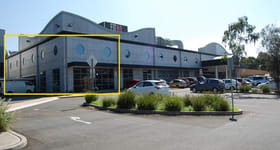 Hotel / Leisure commercial property for lease at Unit A/1 Tindall Street Campbelltown NSW 2560