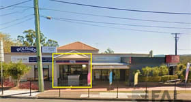 Medical / Consulting commercial property for lease at Shop  3/4 Merlin Terrace Kenmore QLD 4069