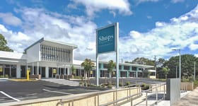 Medical / Consulting commercial property for lease at Shop 3/11-19 Hilton Terrace Tewantin QLD 4565